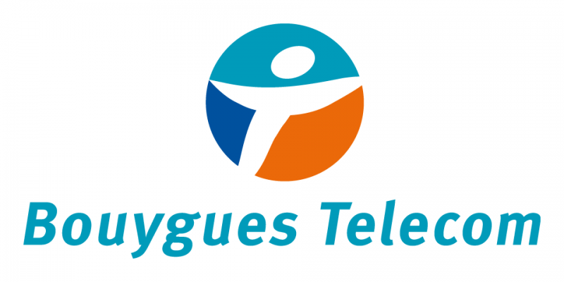 01596174-photo-logo-bouygues-telecom-1