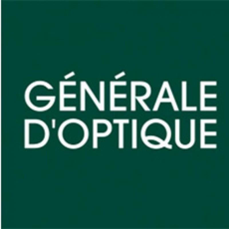 bd1e93ea95d0f6 GENERAL D OPTIQUE