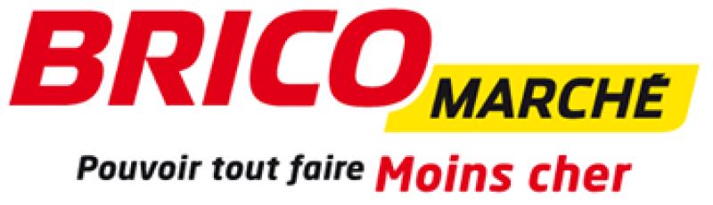 Contacter le service client de bricomarche - Bricomarche com espace client ...