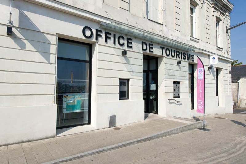 Office du tourisme - Thollon les memises office du tourisme ...