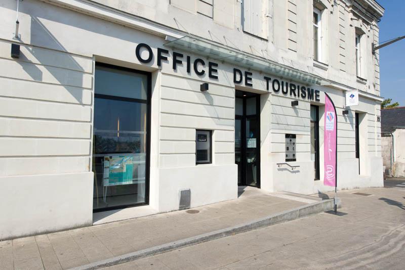 Office du tourisme - Office du tourisme thollon les memises ...