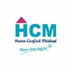 HOME CONFORT MEDICAL