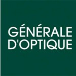 GENERAL D'OPTIQUE