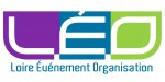 LOIRE EVENEMENT ORGANISATION
